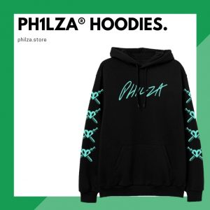 Philza Hoodies