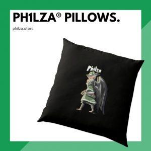 Philza Pillows