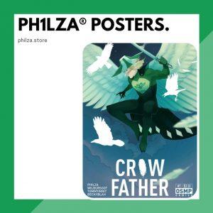 Philza Posters