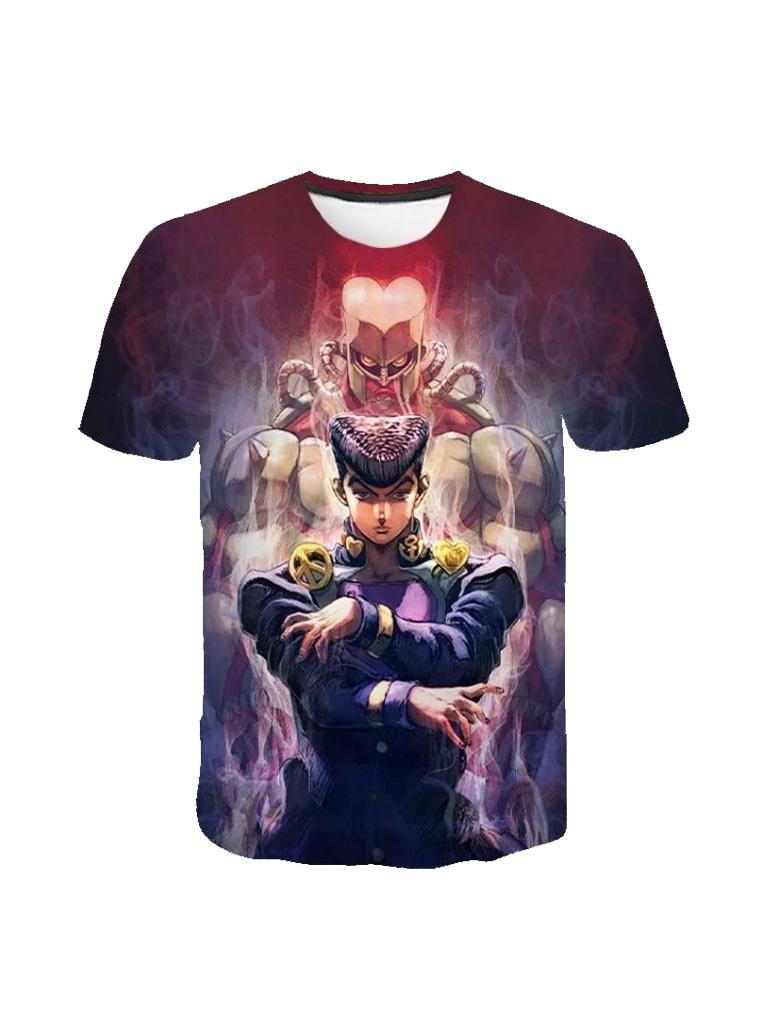 T shirt custom - Philza Merch