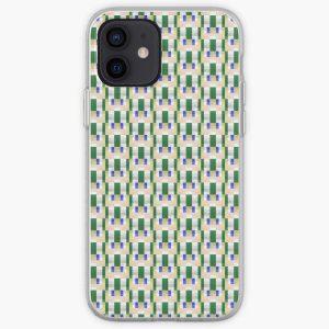 Philza (Ph1lza) Head iPhone Soft Case RB1106 product Offical Philza Merch