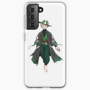 philza Samsung Galaxy Soft Case RB1106 product Offical Philza Merch