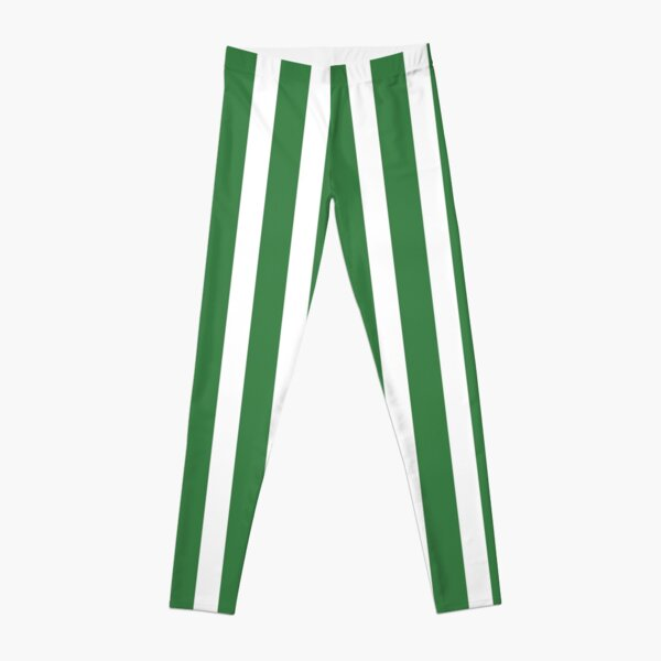 Ph1lza Minecraft Brand Color Pattern Leggings RB1106 product Offical Philza Merch