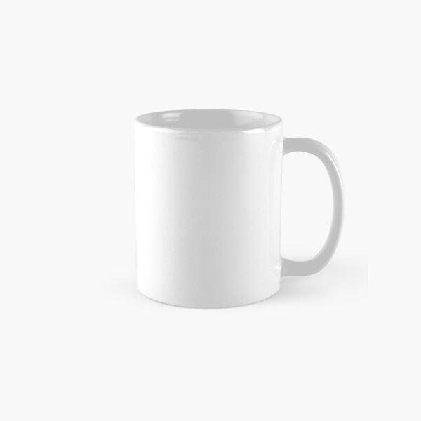 Philza Simp Classic Mug RB1106 product Offical Philza Merch