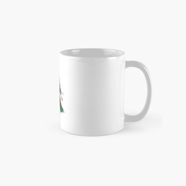philza Classic Mug RB1106 product Offical Philza Merch