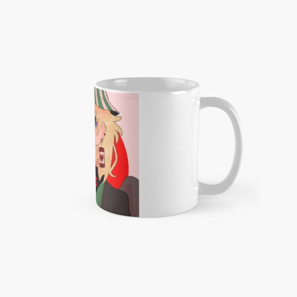 Ph1lza Classic Mug RB1106 product Offical Philza Merch