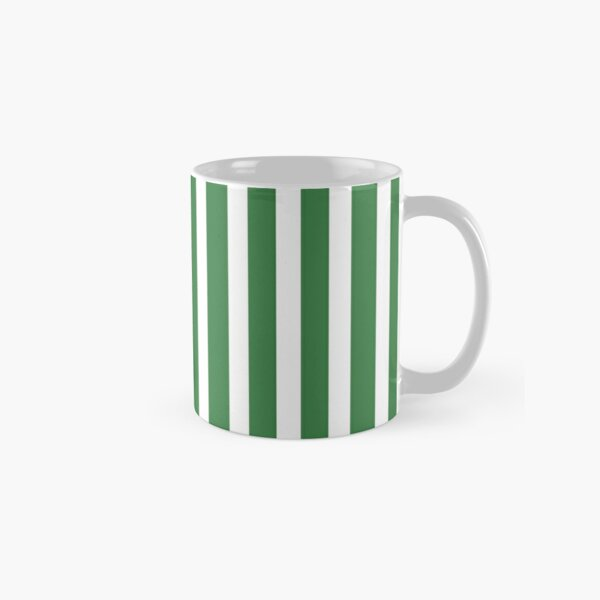 Ph1lza Minecraft Brand Color Pattern Classic Mug RB1106 product Offical Philza Merch