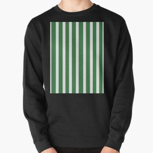 Ph1lza Minecraft Brand Color Pattern Pullover Sweatshirt RB1106 product Offical Philza Merch