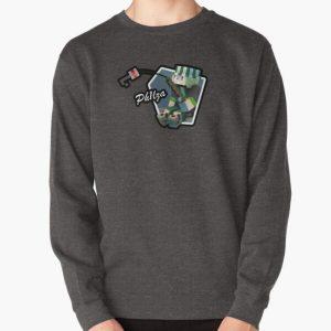 PH1LZA Pullover Sweatshirt RB1106 product Offical Philza Merch
