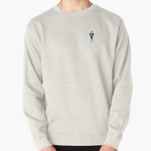 Philza Simp Pullover Sweatshirt RB1106 product Offical Philza Merch