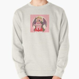 Ph1lza and Technoblade Pullover Sweatshirt RB1106 product Offical Philza Merch