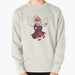 Ph1lza Christmas Pullover Sweatshirt RB1106 product Offical Philza Merch