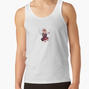 philza Tank Top RB1106 product Offical Philza Merch