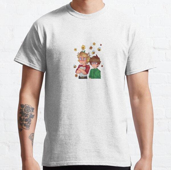philza Classic T-Shirt RB1106 product Offical Philza Merch