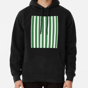 Ph1lza Minecraft Brand Color Pattern Pullover Hoodie RB1106 product Offical Philza Merch
