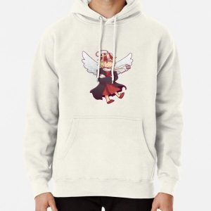 Ph1lza Christmas Pullover Hoodie RB1106 product Offical Philza Merch