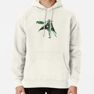 Philza fanart Pullover Hoodie RB1106 product Offical Philza Merch