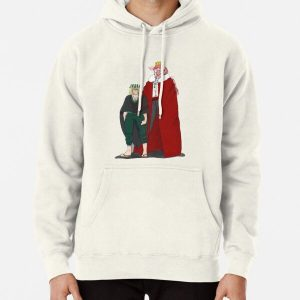 philza Pullover Hoodie RB1106 product Offical Philza Merch