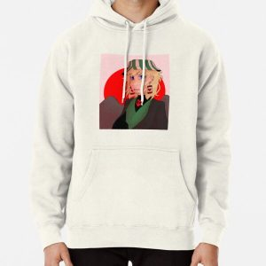Ph1lza Pullover Hoodie RB1106 product Offical Philza Merch