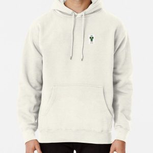 Philza Simp Pullover Hoodie RB1106 product Offical Philza Merch
