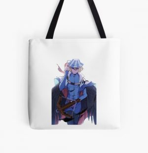 philza All Over Print Tote Bag RB1106 product Offical Philza Merch