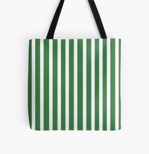 Ph1lza Minecraft Brand Color Pattern All Over Print Tote Bag RB1106 product Offical Philza Merch