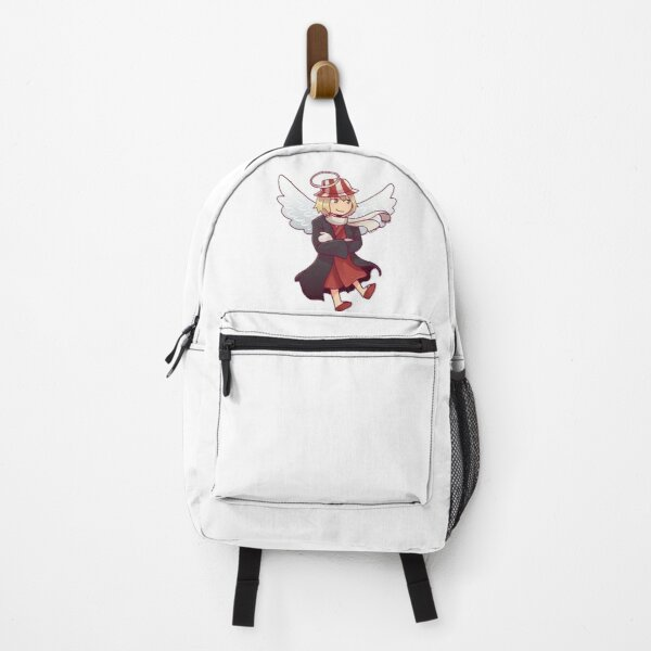 philza Backpack RB1106 product Offical Philza Merch