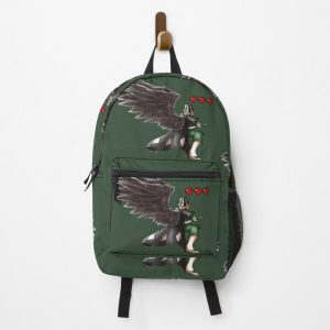 Ph1lza Minecraft  Backpack RB1106 product Offical Philza Merch