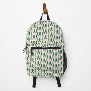 Philza (Ph1lza) Head Backpack RB1106 product Offical Philza Merch
