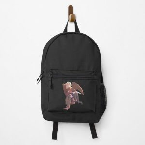 philza T-Shirts Gift For Fans, For Men and Women  Backpack RB1106 product Offical Philza Merch