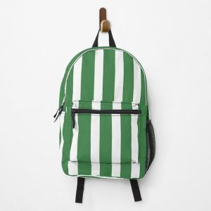 Ph1lza Minecraft Brand Color Pattern Backpack RB1106 product Offical Philza Merch