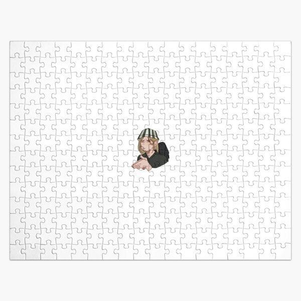 philza Jigsaw Puzzle RB1106 product Offical Philza Merch