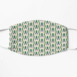 Philza (Ph1lza) Head Flat Mask RB1106 product Offical Philza Merch